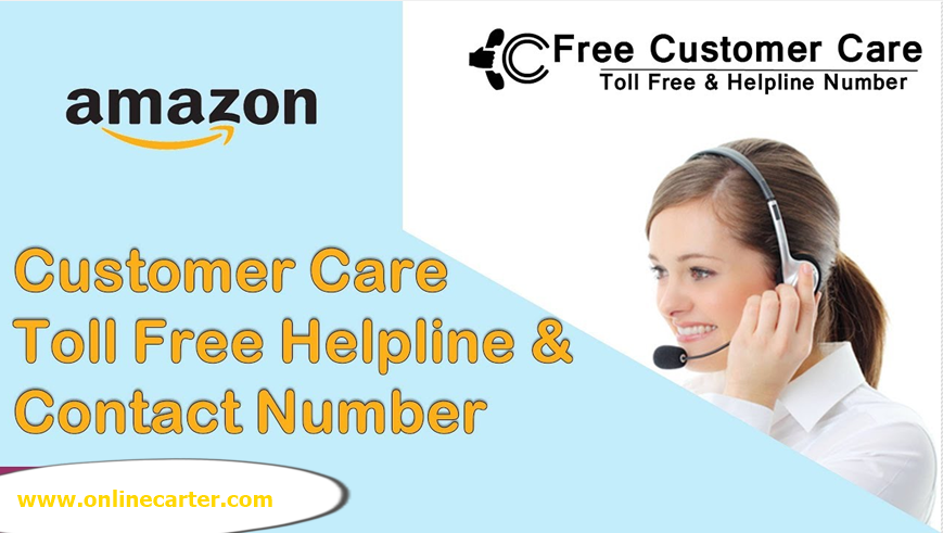 Amazon contact details contact amazon customer support - Post office customer service phone number ...